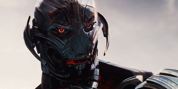 ultron-ft