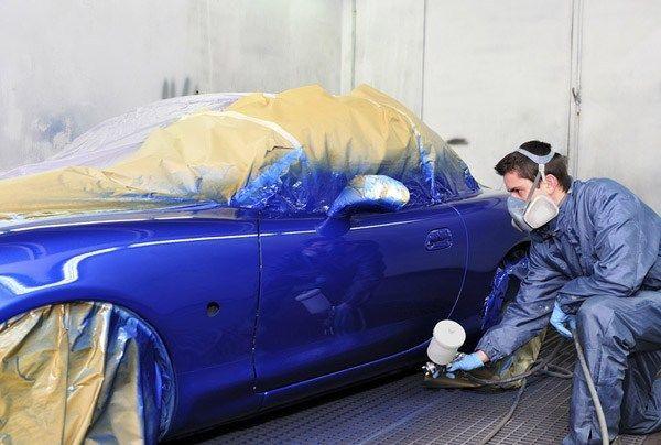 https://img.icarcdn.com/autospinn/body/visual-crest-car-painting-01.jpg