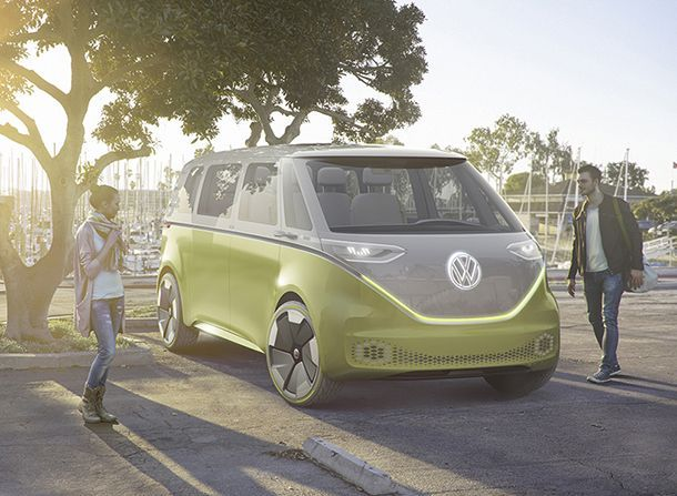 https://img.icarcdn.com/autospinn/body/volkswagen-ID-buzz-concept-self-driving-electric-campervan-designboom-01.jpg