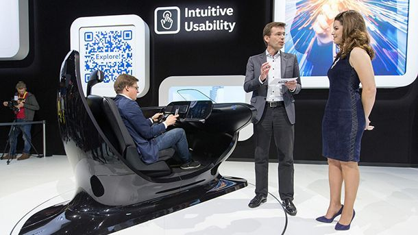 https://img.icarcdn.com/autospinn/body/volkswagen-at-ces-2017-1.jpg