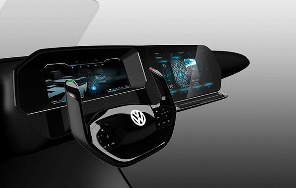 https://img.icarcdn.com/autospinn/body/volkswagen-at-ces-2017-2.jpg