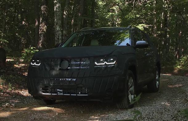 https://img.icarcdn.com/autospinn/body/volkswagen-b-suv-prototype-1.jpg