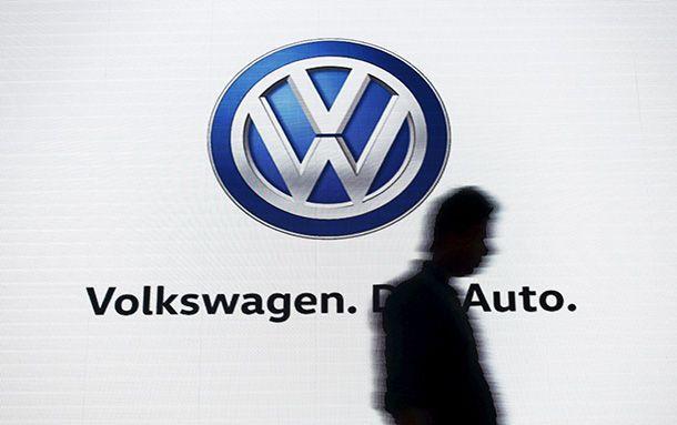 https://img.icarcdn.com/autospinn/body/volkswagen-cheats-air-pollution-rules-says-epa.jpg
