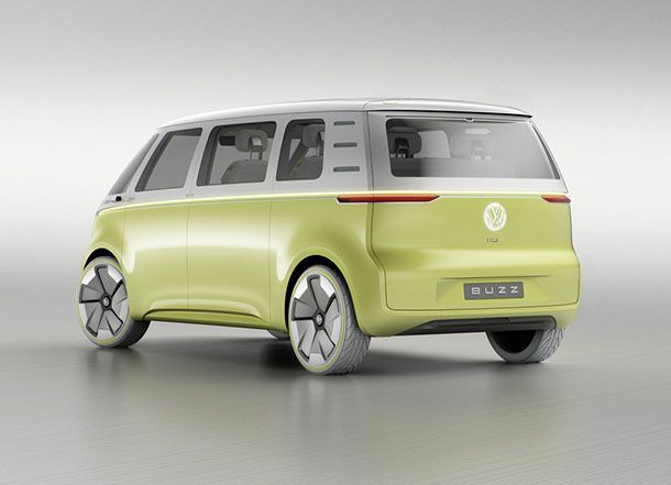 https://img.icarcdn.com/autospinn/body/volkswagen-id-buzz-concept-3-1.jpg