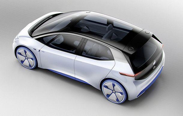 https://img.icarcdn.com/autospinn/body/volkswagen-paris-showcar-2.jpg