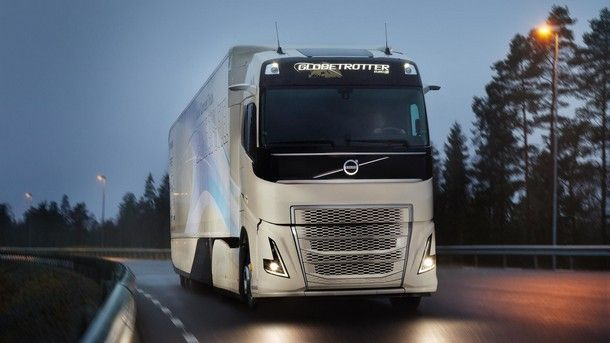 volvo-concept-truck-hybrid (1)