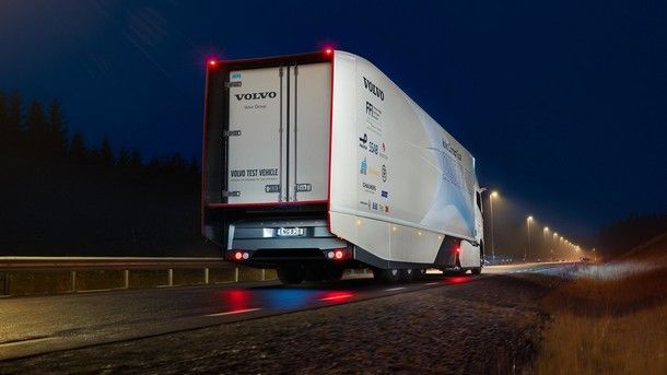 volvo-concept-truck-hybrid