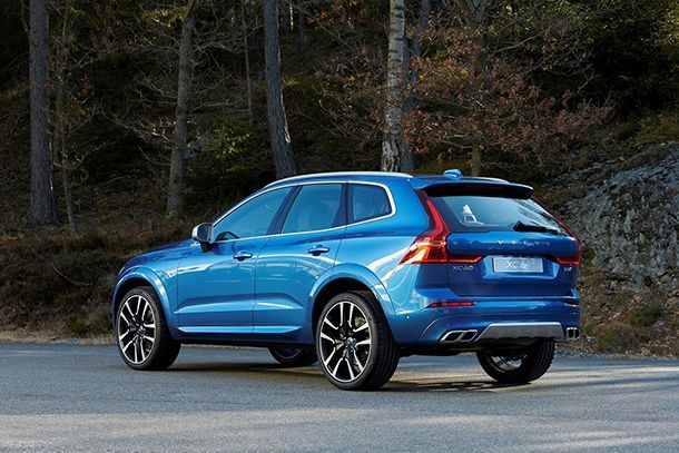 https://img.icarcdn.com/autospinn/body/volvo-xc60-all-new-geneva-14.jpg
