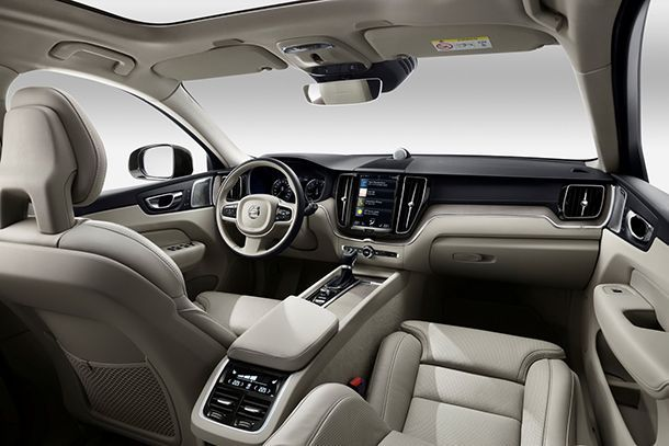 https://img.icarcdn.com/autospinn/body/volvo-xc60-all-new-geneva-38.jpg
