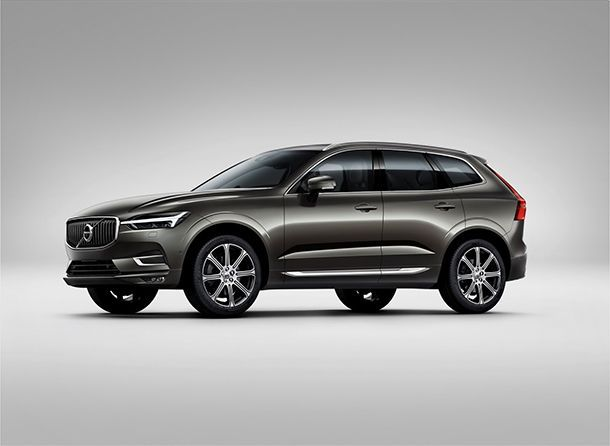 https://img.icarcdn.com/autospinn/body/volvo-xc60-all-new-geneva-40-1.jpg