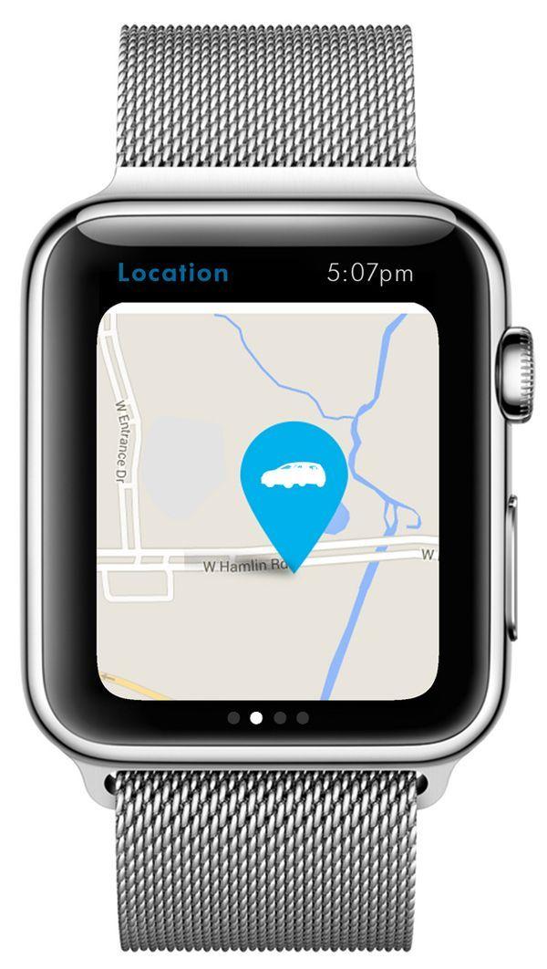 https://img.icarcdn.com/autospinn/body/vw-car-net-app-1_653.jpg