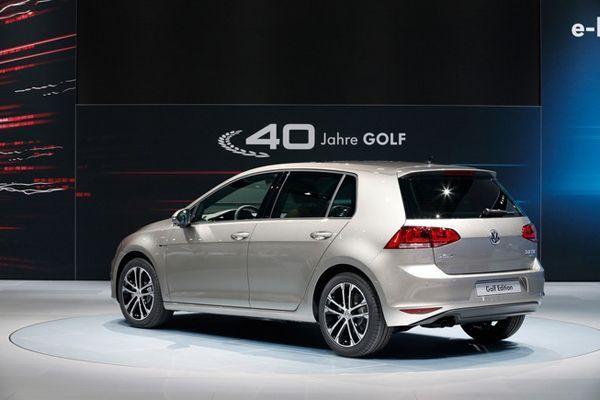 https://img.icarcdn.com/autospinn/body/vw-golf-edition-2_653.jpg