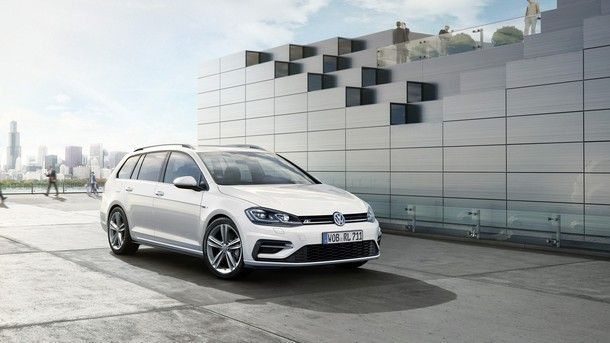 vw-golf-variant-facelift-with-r-line-package
