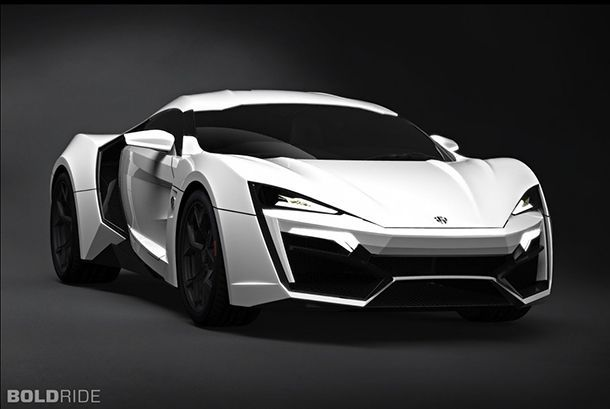 https://img.icarcdn.com/autospinn/body/w-motors-lykan-hypersport.jpg