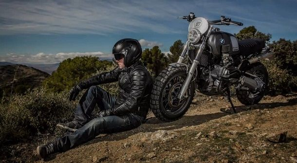 watch-the-wunderlich-bmw-r1200gs-lc-scrambler-in-off-road-action-video-77820_1