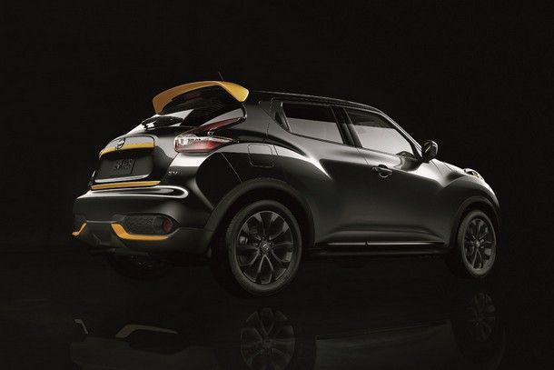 wcf-la-auto-show-nissan-juke-stinger-edition-by-color-studio (1)