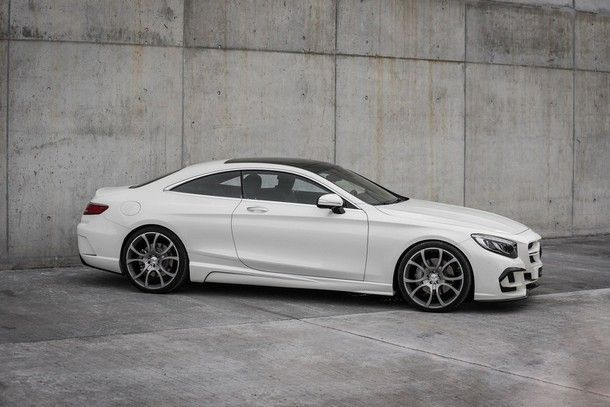 wcf-mercedes-s-class-coupe-by-fad-design-mercedes-s-class-coupe-by-fad-design (1)