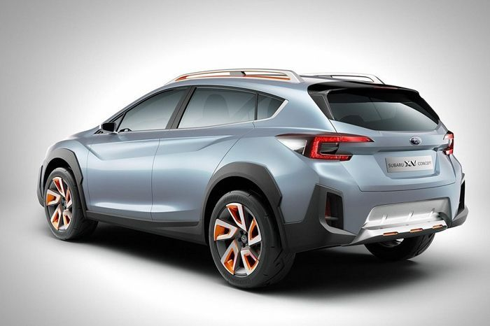 wcf-subaru-xv-concept-reveals-new-design-philosophy-in-geneva-subaru-xv-concept-rr