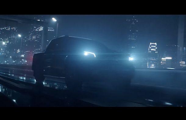 https://img.icarcdn.com/autospinn/body/x-class-teaser-1.jpg