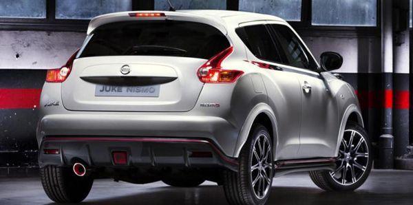 https://img.icarcdn.com/autospinn/body/x2013-Nissan-Juke-Nismo-rear-three-quarter-1024x640-e1351667077561.jpg.pagespeed.ic_.Vd0aDAaukp.jpg