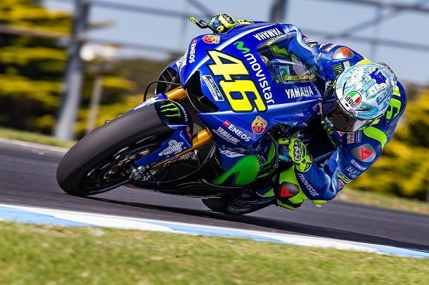 yamaha-aerodynamic-ducts-motogp-phillip-island-test