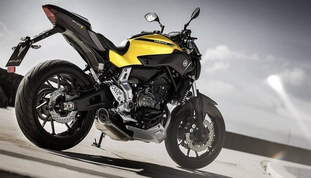 yamaha-mt-07-extreme-yellow-2015_02