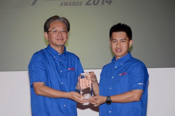 yamaha-riders-award_1