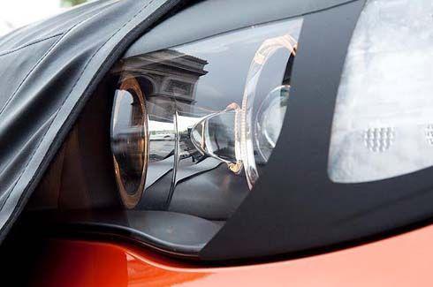 คลิปวิดีโอ BMW Series 1 M Coupe สปอร์ตคูเป้แกร่ง พร้อมเปิดตัวที่ Detroit Auto Show