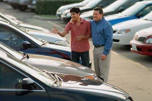 """ซื้อรถใหม่ป้ายแดงทั้งที คาถา """"ราคาขายต่อดี อะไหล่ถูก"""" ยังใช้ได้อยู่?!"""