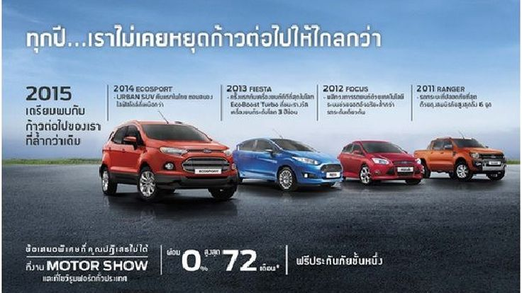 ตลาดรถจักรยานยนต์ไทยซบ หดตัวต่อเนื่อง 10% ยันสิ้นปี