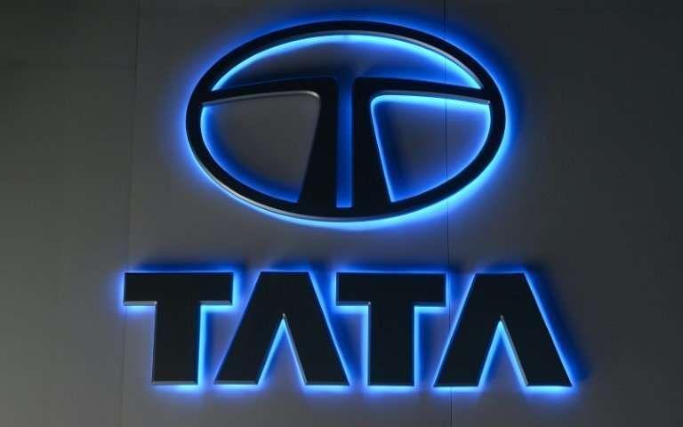 ทาทา มอเตอร์ส แถลงยุติการผลิตในประเทศไทย แต่ยังนำเข้ารถมาขายในประเทศต่อ ทาทา มอเตอร์ส