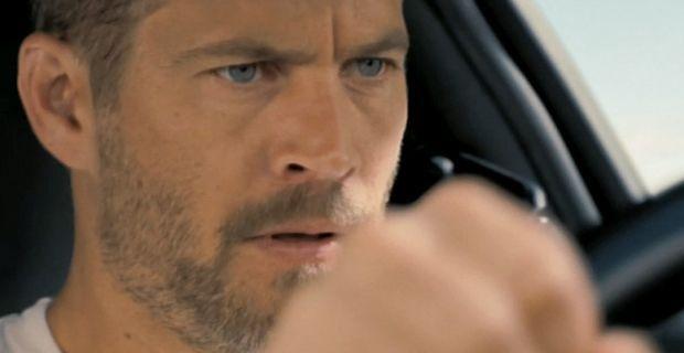 บทสรุป Fast & Furious 7  ผู้กำกับ จัดฉากให้ Brian O'Conner เกษียณตัวเองออกจากทีม