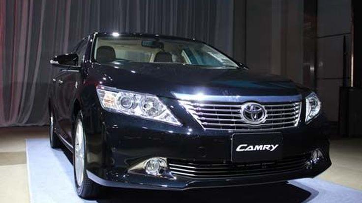 ตลาดรถยนต์เดือนกุมภาพันธ์ ขาย 90,461 คัน เพิ่มขึ้น 17.2% สะสมสองเดือน 166,707 คัน