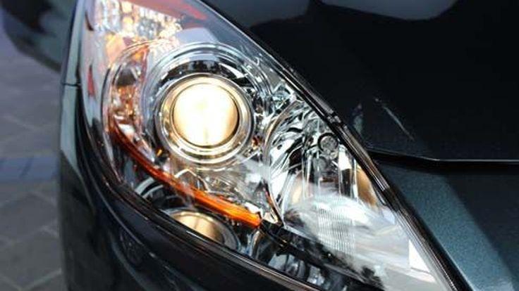 ยอดขาย Mazda เดือนพฤษภาคมทะลุ 5 พันคัน หลังส่ง Mazda3 1.6L + Mazda2 ลุยตลาด