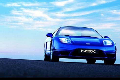 ยังอยู่! Honda เตรียมคืนชีพให้ NSX รถสปอร์ตคูเป้ตัวเก่ง อาจมาพร้อม V6 400 แรงม้า