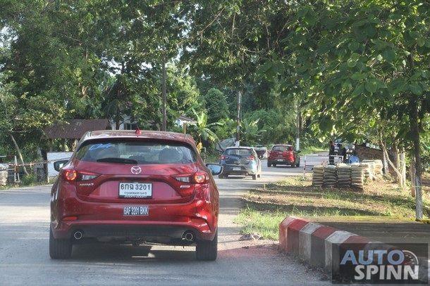 ยามาฮ่าลั่นลงทุน 3,000 ล้านบาทรับผลิตรถใหม่ 12 รุ่นใน 3 ปี