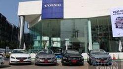 รีวิว Volvo S60 T5 Polestar Performance  แรงกว่าเดิม แต่กินน้ำมันและปล่อยไอเสียเท่าเดิม