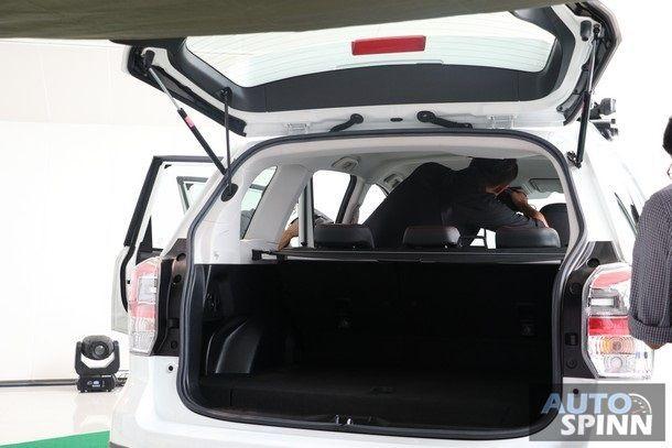 ลามิน่าตั้งเป้ากินแชร์ตลาดฟิล์มรถยนต์ 35%