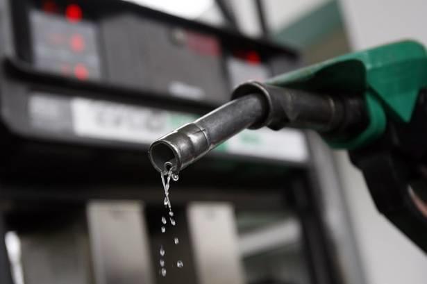 สนพ. เผยเตรียมเรียกผู้ค้าน้ำมันหารือ งดให้ข่าวก่อนปรับราคา แจ้งสะท้อนภาวะการแข่งขันที่เป็นธรรม