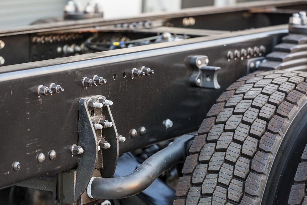 ส.อ.ท.แนะรัฐกำหนดอายุแชสซี ของรถบรรทุก-รถโดยสาร-รถหัวลาก หวั่นทำลายฐานการผลิตรถบรรทุกในประเทศ
