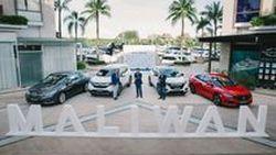 [PR News]ฮอนด้ามะลิวัลย์ จัดงานขอบคุณลูกค้า ผู้จำหน่ายรถยนต์ฮอนด้า ประจำจังหวัดภูเก็ต พร้อมเดินหน้าเปิดศูนย์บริการอย่างเต็มรูปแบบ 2562