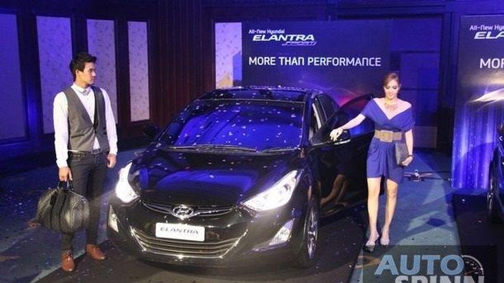 ฮุนไดประสานอาเซียนรวมพลังส่งรถยนต์-ชิ้นส่วน ทำราคาท้าชนรถญี่ปุ่น