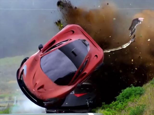 เชิญชม Trailer เต็มของภาพยนตร์ บู๊สุดระห่ำ Need for Speed ได้แล้วบัดนี้