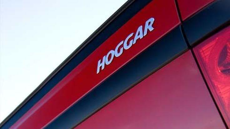 เปิดตัววันนี้ Peugeot Hoggar กระบะปิ๊กอัพหน้าหรู เตรียมเจาะตลาดบราซิล ชน Strada และ Montana
