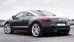 เผยโฉม All-New Peugeot RCZ รถสปอร์ทคูเป้ดีไซน์ระดับเทพ ประกาศศึกชน Audi TT