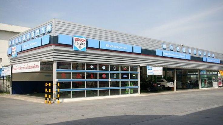 เอ็มเอ็มเอสเดินหน้าขยายธุรกิจในไทย เพิ่่มชุดแต่งรถญี่ปุ่น-เล็งบุกตลาดเพื่อนบ้านปีนี้
