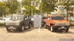ไทยรุ่ง Thairung แจ้งผลการดำเนินงานประจำปี 2013 พร้อมแถลงแผนการตลาดปี 2014  โดยจะเปิดตัวรถใหม่ในเดือนหน้า