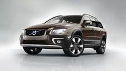 Volvo จัดหนัก ปรับโฉมสามรุ่นรวด V70, XC70 และ S80 ปี 2014