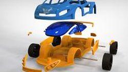[2015 Focus] แนวโน้มอุตสาหกรรมยานยนต์ไทยในรอบปี 2558