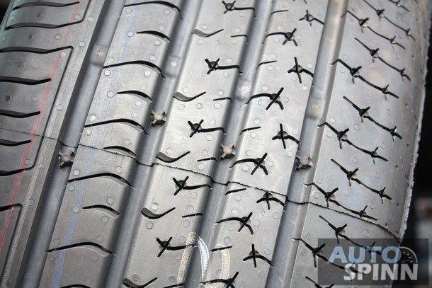สวยเซ็กซี่! Mercedes-Benz CLA-Class Shooting Brake เสริมไลน์รถคอมแพกต์หรู